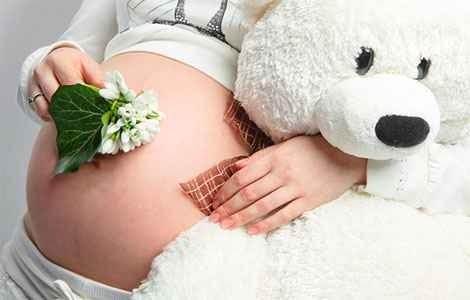 Прогестерон при беременности норма по неделям, таблица