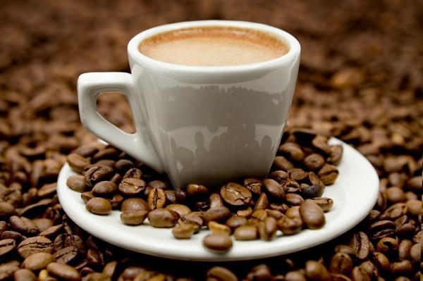 Стоит ли пить кофе на ранних сроках беременности