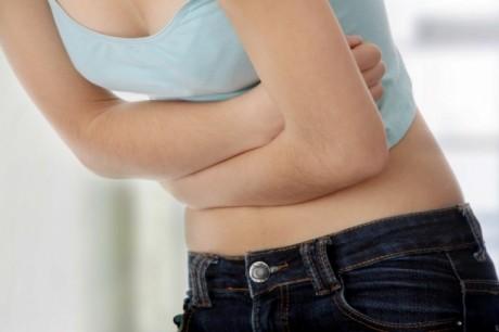 Угроза выкидыша на ранних сроках беременности: симптомы и лечение