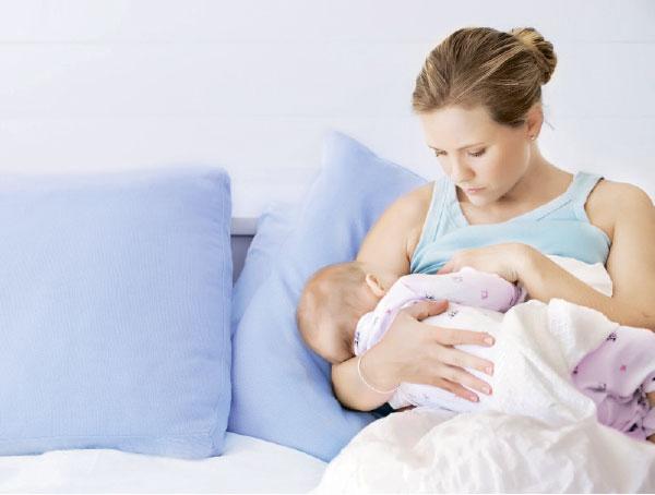 Восстановление стула у новорожденных до годика