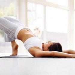 Как тренировать мышцы влагалища — упражнения