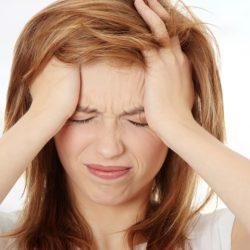 Какие обезболивающие можно при грудном вскармливании?
