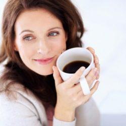 Кофе при беременности на ранних сроках: польза и вред