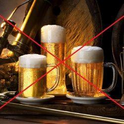 Пиво при грудном вскармливании: сомнительная польза или непоправимый вред?