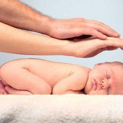 Планирование беременности. С чего начать женщине?