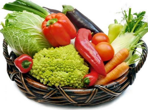 Безопасные способы приготовления баклажан и их сочетаемость с другими продуктами