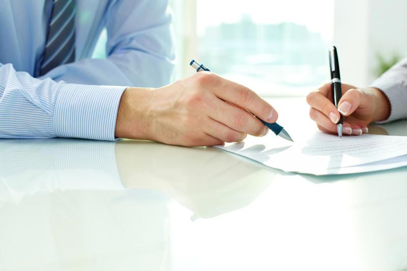 Необходимые документы для предоставления отпуска