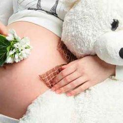 Прогестерон при беременности: норма по неделям, таблица