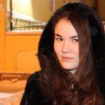 Мария Демидченко