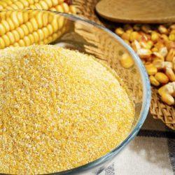 Как правильно ввести кукурузную кашу в прикорм грудничка