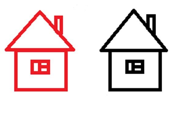 Методика Страхи в домиках