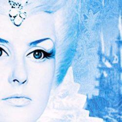 Аудиосказка — Снежная королева