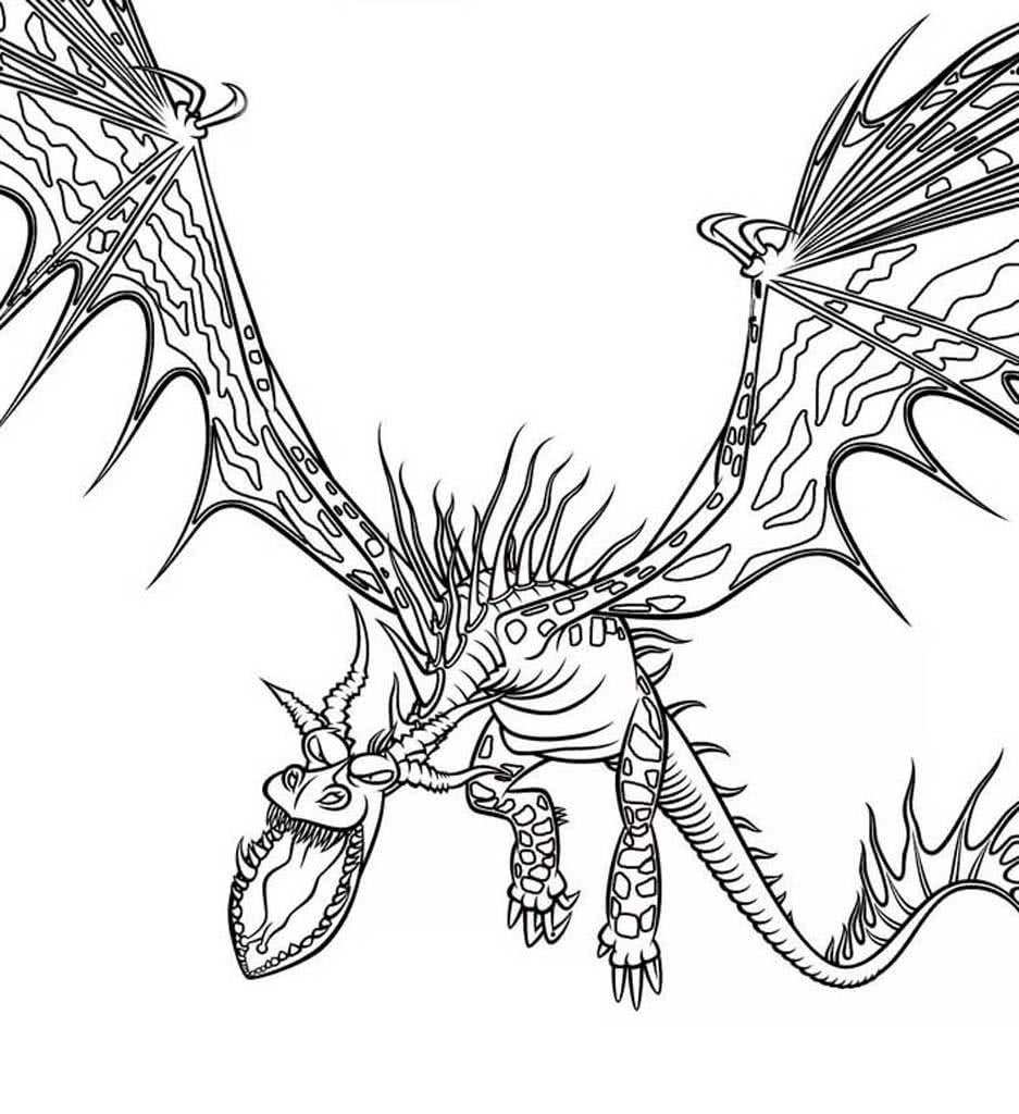 уникальность драконы и всадники олуха рисунки карандашом шлемы