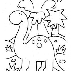 Картины с животными раскраски
