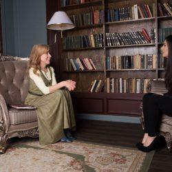 Индивидуальная консультация психотерапевта